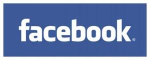 Visit D & D Auction Company on Facebook!